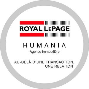 Royal LePage Humania